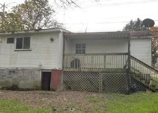 Casa en Remate en Oak Hill 25901 ROBERTS AVE - Identificador: 4330164986