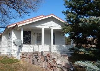 Casa en Remate en Chugwater 82210 6TH ST - Identificador: 4330174612