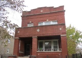 Casa en Remate en Chicago 60621 W 60TH PL - Identificador: 4330178104