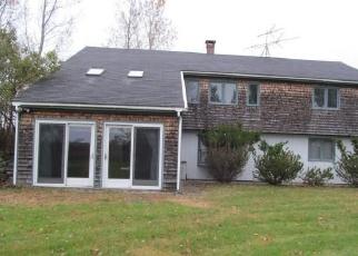 Casa en Remate en South Thomaston 04858 ST GEORGE RD - Identificador: 4330181615
