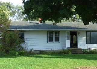 Casa en Remate en Beloit 53511 KENWOOD AVE - Identificador: 4330183365