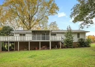Casa en Remate en Seneca 29672 BRIARWOOD DR - Identificador: 4330188176