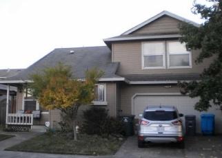 Casa en Remate en Santa Rosa 95403 RICHIE PL - Identificador: 4330214911