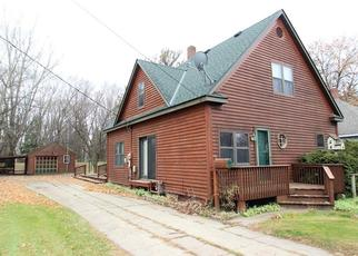 Casa en Remate en Melrose 56352 RIVERSIDE AVE NW - Identificador: 4330219275