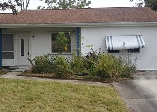 Casa en Remate en Palm Bay 32905 FAIRFIELD CIR NE - Identificador: 4330237231