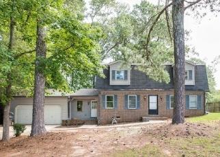 Casa en Remate en Lawrenceville 30043 WALKER DR - Identificador: 4330242943