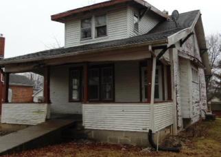 Casa en Remate en Hillsboro 62049 N MAIN ST - Identificador: 4330246435