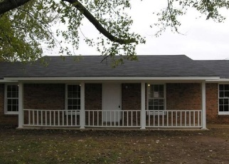 Casa en Remate en Tanner 35671 GRIFFITH RD - Identificador: 4330248183