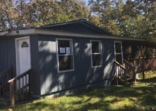 Casa en Remate en Hodges 29653 MILLER RD - Identificador: 4330252117