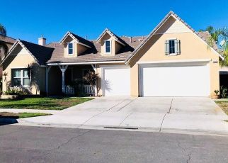 Casa en Remate en Winchester 92596 FLOWER BASKET RD - Identificador: 4330259127