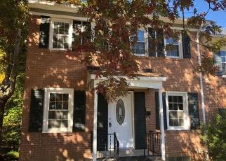 Casa en Remate en Woodbridge 22191 FOX RUN PL - Identificador: 4330260902