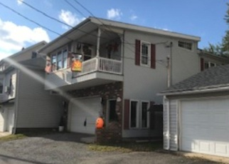Casa en Remate en Coaldale 18218 W PHILLIPS ST - Identificador: 4330271847