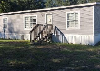 Casa en Remate en Fort White 32038 SW COYOTE CIR - Identificador: 4330274468