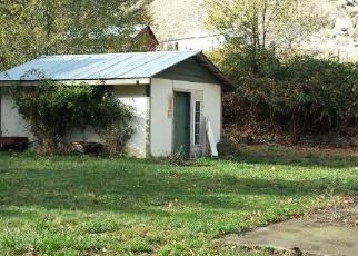 Casa en Remate en Riggins 83549 HEATH DR - Identificador: 4330289353