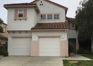 Casa en Remate en Salinas 93906 GREAT ISLAND ST - Identificador: 4330324845