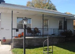 Casa en Remate en Richland 99354 JOHNSTON AVE - Identificador: 4330332271