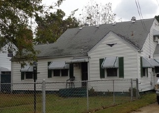 Casa en Remate en Norfolk 23509 DUNKIRK AVE - Identificador: 4330335792