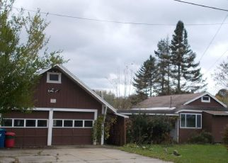 Casa en Remate en Pittsfield 01201 MCALLISTER ST - Identificador: 4330347163