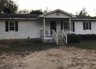 Casa en Remate en Salley 29137 RIVER RD - Identificador: 4330352872