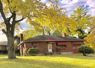 Casa en Remate en Dayton 45416 CHANNING LN - Identificador: 4330356359