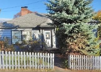 Casa en Remate en Pendleton 97801 NW 10TH ST - Identificador: 4330358556