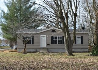 Casa en Remate en Flora 62839 E 3RD ST - Identificador: 4330359430