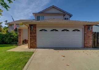 Casa en Remate en Atwater 95301 INDEPENDENCE CT - Identificador: 4330371702