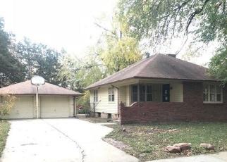 Casa en Remate en Topeka 66606 SW WESTERN AVE - Identificador: 4330385269