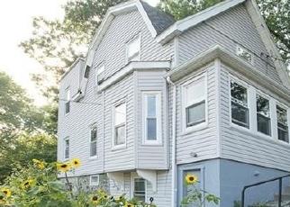 Casa en Remate en Malden 02148 AUBURN CT - Identificador: 4330419880