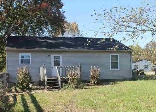 Casa en Remate en Junction City 40440 CEMETERY ST - Identificador: 4330431256