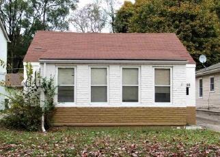 Casa en Remate en Grosse Pointe 48236 RIDGEMONT RD - Identificador: 4330433451