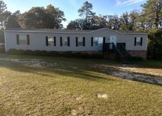 Casa en Remate en Gaston 29053 ARROWPOINT DR - Identificador: 4330434768
