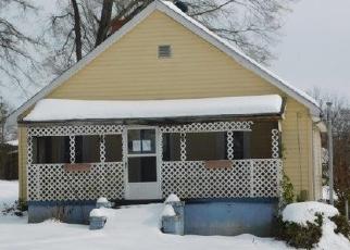 Casa en Remate en Eden 27288 LAKE ST - Identificador: 4330437838