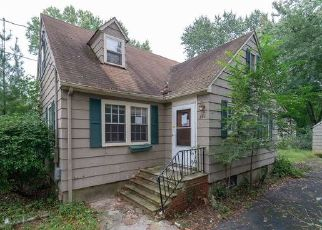 Casa en Remate en Plainfield 07063 ROCKVIEW AVE - Identificador: 4330461482