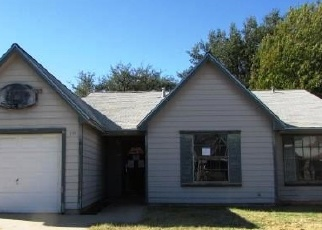 Casa en Remate en Abilene 79605 SHADY BROOK CIR - Identificador: 4330462354