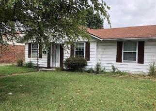 Casa en Remate en Owensboro 42301 CARTER RD - Identificador: 4330468487