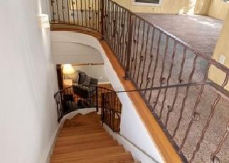 Casa en Remate en Pacific Grove 93950 FOREST PARK CT - Identificador: 4330469361