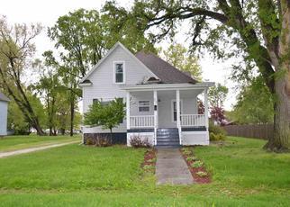 Casa en Remate en Galesburg 61401 E 3RD ST - Identificador: 4330491257
