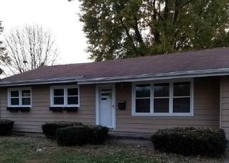 Casa en Remate en Abingdon 61410 N KNOX ST - Identificador: 4330499587