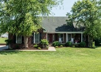 Casa en Remate en Shelbyville 40065 INDIAN SPRINGS TRCE - Identificador: 4330513600