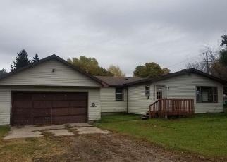 Casa en Remate en Edmore 48829 W FOREST ST - Identificador: 4330516222