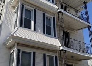 Casa en Remate en New Bedford 02746 ASHLEY BLVD - Identificador: 4330525872