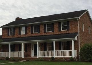 Casa en Remate en Harrisonburg 22801 REDBUD LN - Identificador: 4330529813
