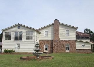 Casa en Remate en Lilesville 28091 KIRBY RD - Identificador: 4330531109