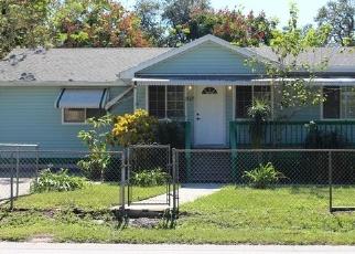Casa en Remate en Oakland 34760 W OAKLAND AVE - Identificador: 4330547316