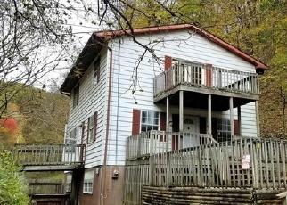 Casa en Remate en Charleston 25312 PALM DR - Identificador: 4330558266