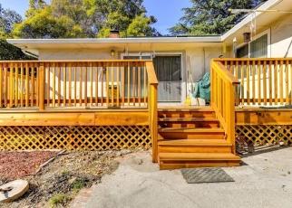 Casa en Remate en Yuba City 95991 LACASA AVE - Identificador: 4330561785