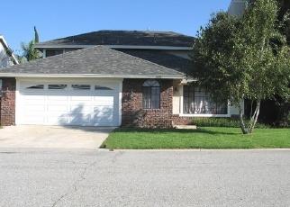 Casa en Remate en La Verne 91750 DAMIEN AVE - Identificador: 4330569213