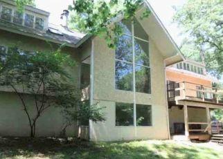 Casa en Remate en Gladwyne 19035 MILL CREEK RD - Identificador: 4330574476