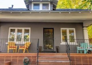 Casa en Remate en Salt Lake City 84105 E DOWNINGTON AVE - Identificador: 4330598121